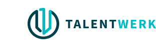 Talentwerk